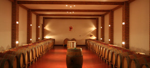 Vína pivnica Gols
