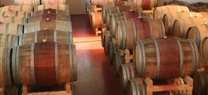 Sudy máme vyrobené z maďarského dubu. Maďarský dub  je veľmi kvalitný a  vyváža sa do celého sveta.